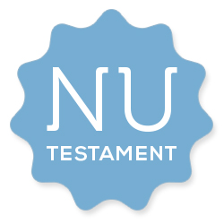 Logo NuTestament
