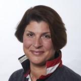 Viola van Dalfsen