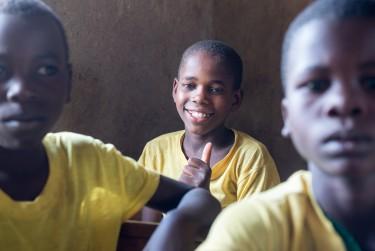 Fotos project Tanzania P2015.180 verkleind(1)