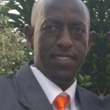 Jean Claude Karorero