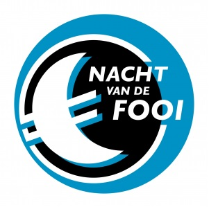 nacht van de fooi logo