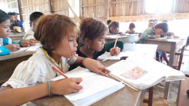 2015-230 School in O Mlu (2)