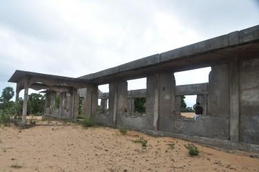 Foto project Sri Lanka p2015.268