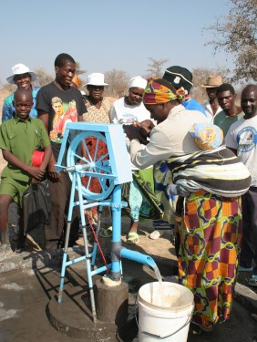 Projectfoto Zimbabwe 2014164jpg