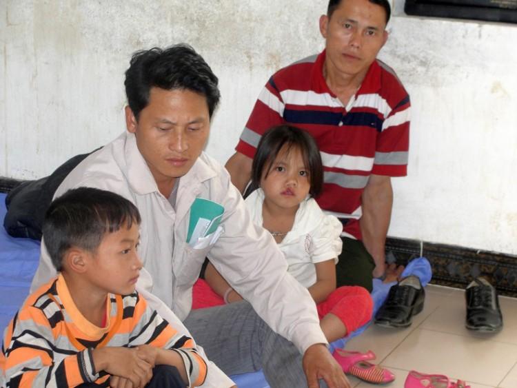 projectfoto resultaat p13117 vietnam 2