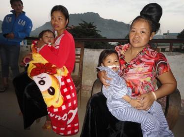 projectfoto resultaat p13117 vietnam