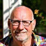 Gerard Helmink