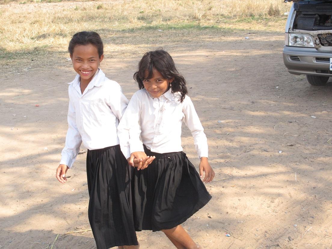 Projectfoto 15286 Cambodja (3)