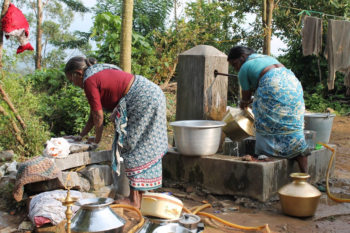 Projectfoto 16601 India (4)