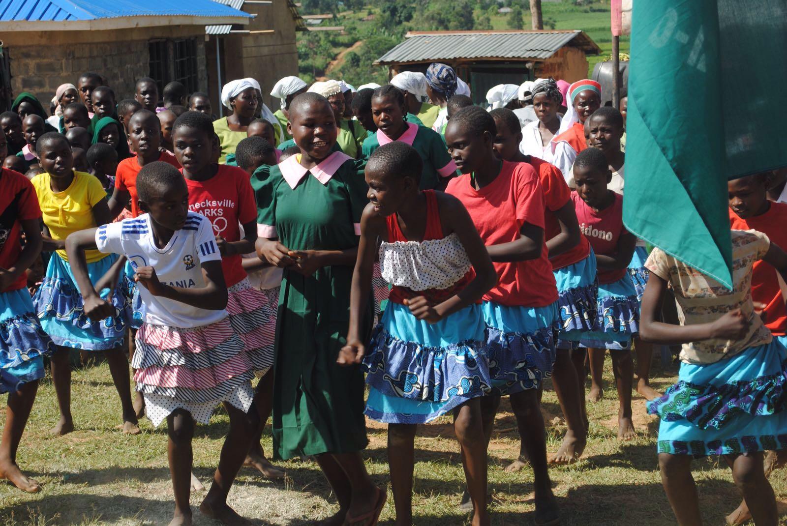 Tineke-groep-Kenia-2