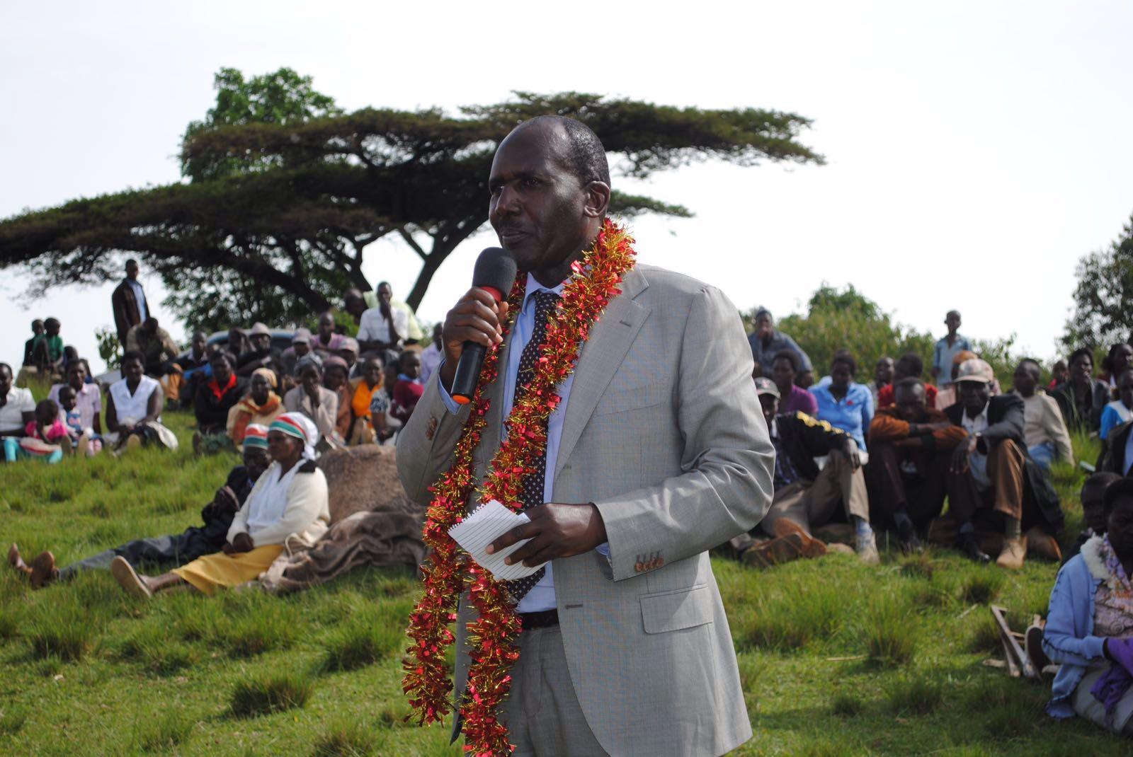 Tineke-toespraak-Kenia