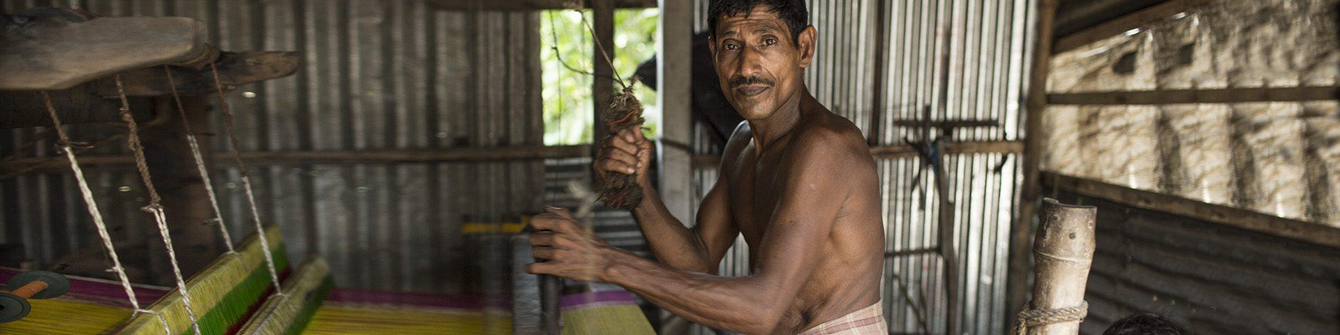 Bangladesh VK 183 ©Mike Roelofs