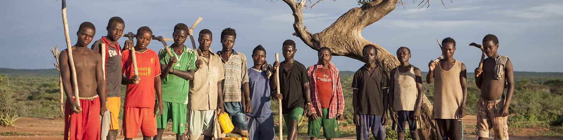 Dagboek Ethiopië 0269 large ©Mike Roelofs