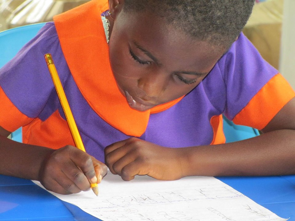 Projectfoto Ghana 2016567 (5)