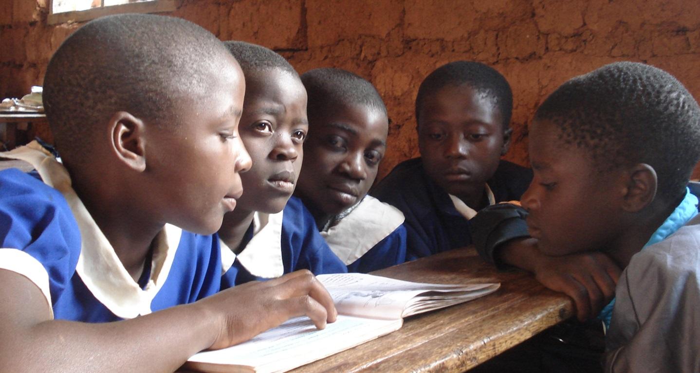 Projectfoto Kameroen p2016.719