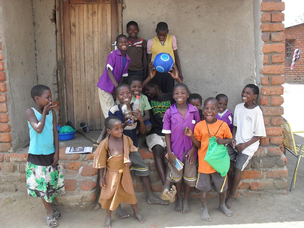 Projectfoto Malawi 2016736 002