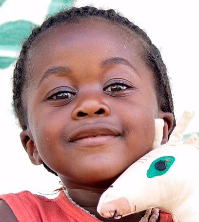 Projectfoto Namibie 2014070 b