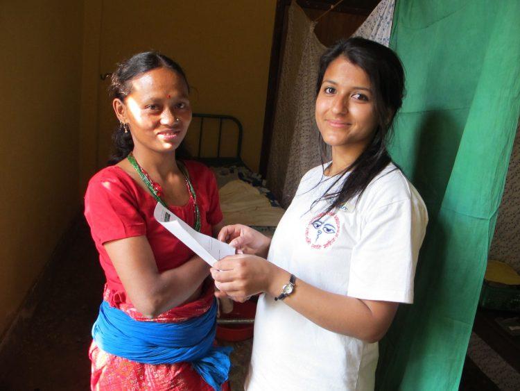 Foto project Nepal 2016.680 c