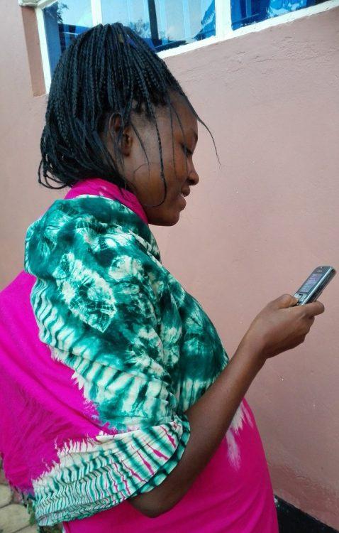 Projectfoto Tanzania p2016.626