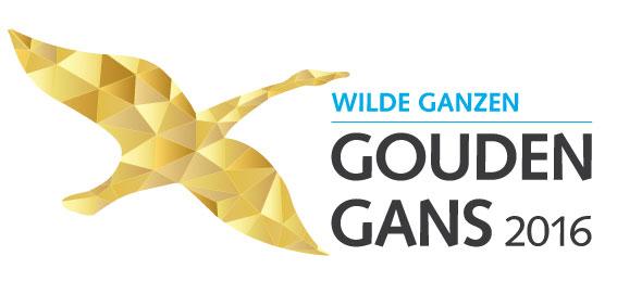logo-Gouden-Gans-CMYK_CONT