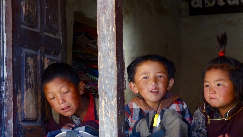 Foto Project Nepal 2016538 (1)