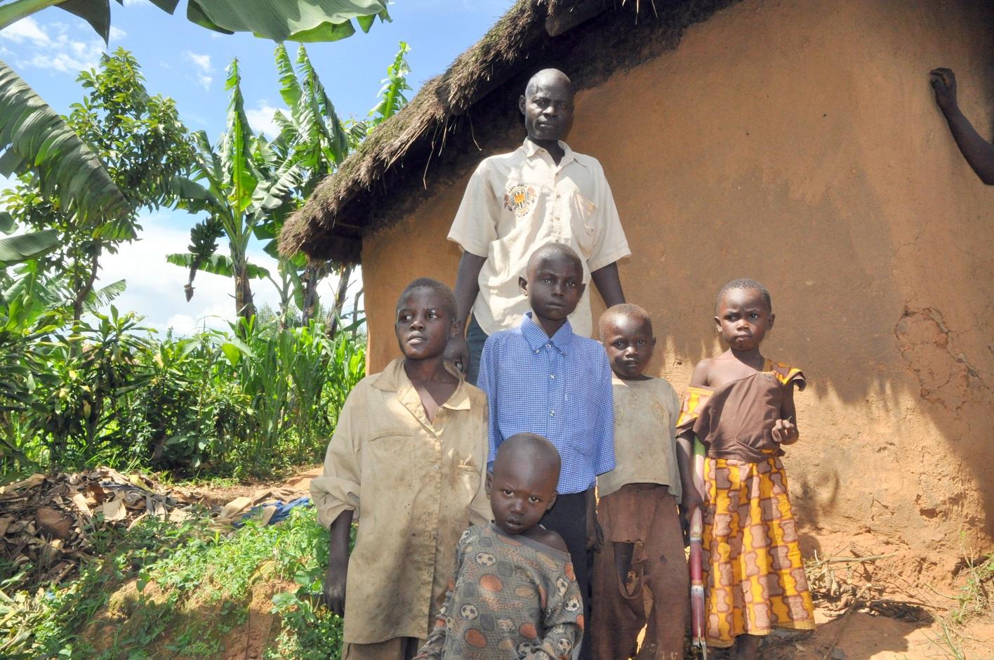 Foto project Kenia 2013446
