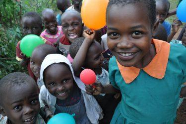 Foto project Kenia 2013446 b