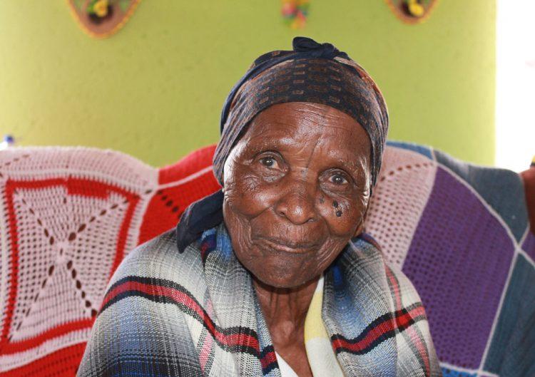 foto-project-resultaat-2010463-zuid-afrika